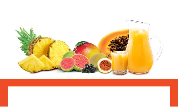 Fruits_Brands