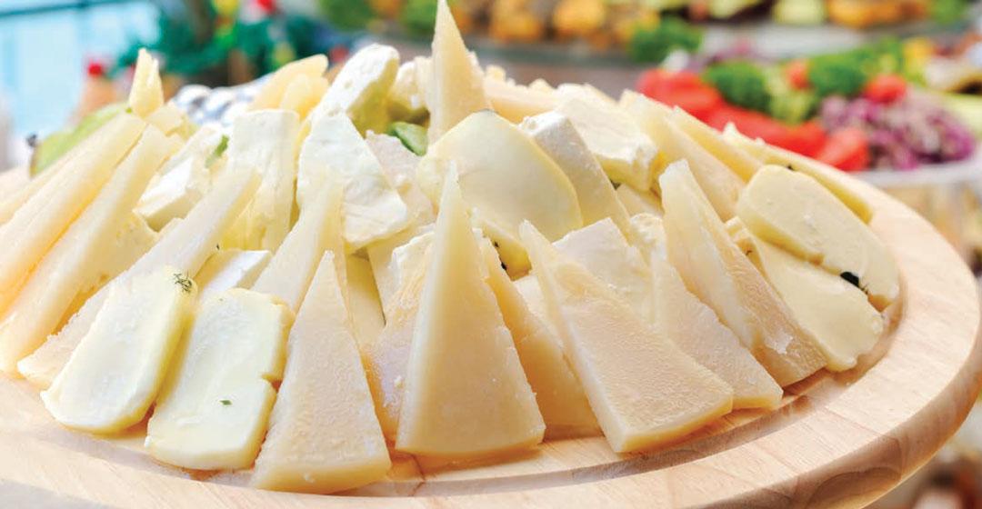 deli-cheese-top