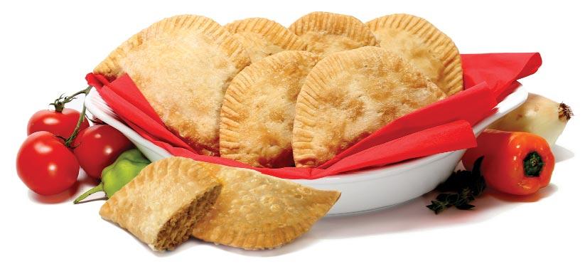 empanadas-top