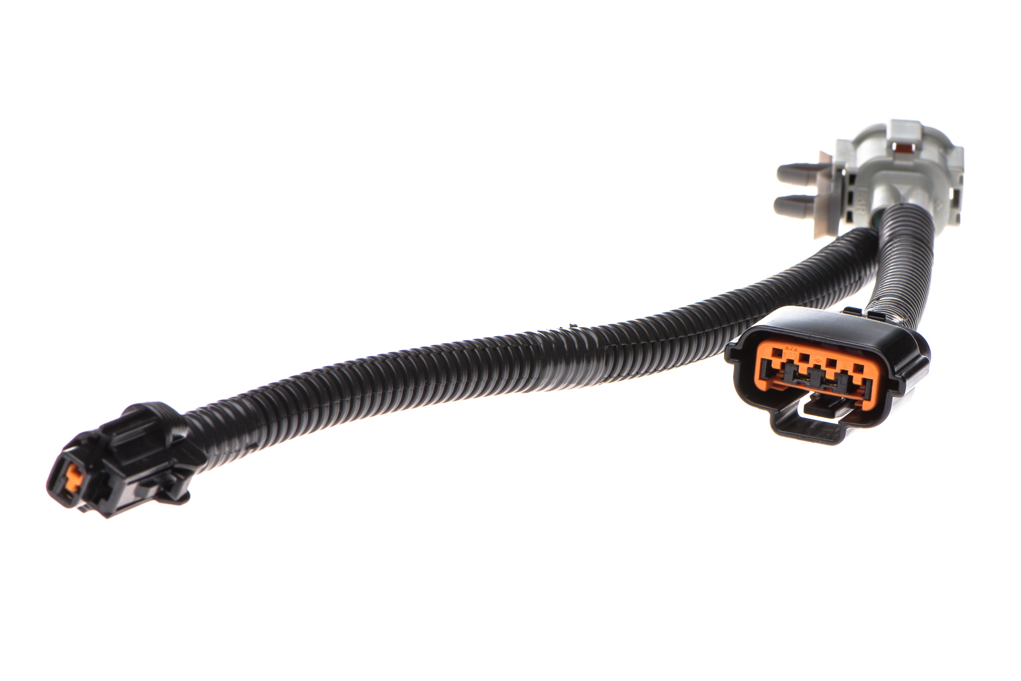 1995-1999 Nissan Maxima Alternator Wiring Harness OEM NEW