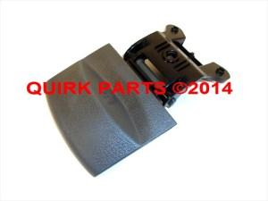 Dorman® M630309  Brake Master Cylinder Images  Frompo