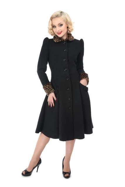 image of Gina coat