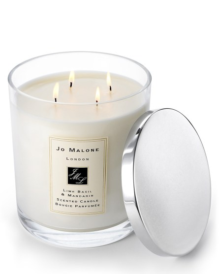 three-wick candle image