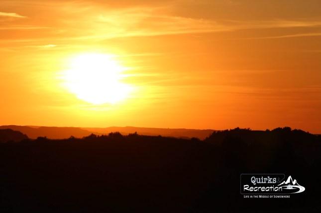 yellow sunset, photos passenger side