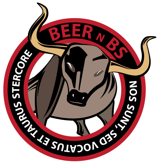 The Beer n BS Show