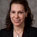 Jillian Kornblat