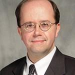 Tim Goodman