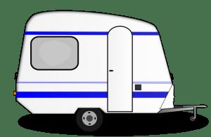 camping-trailer