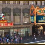 El Capitan Theater