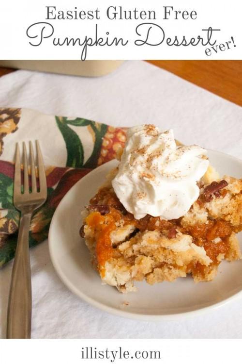 Easiest-GF-Pumpkin-Dessert-Ever-500x750