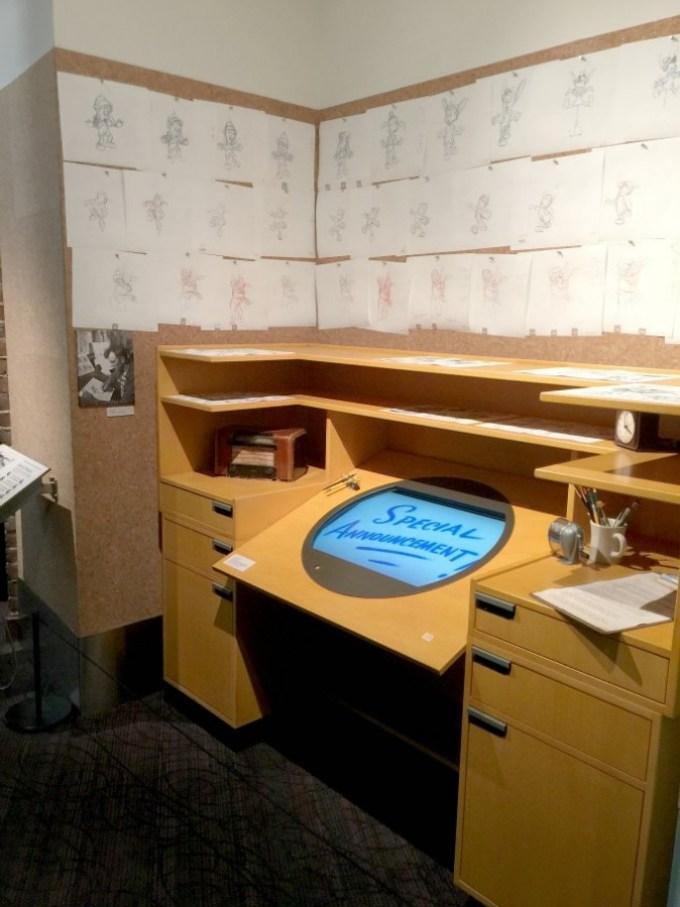 thewaltdisneyfamilymuseum1