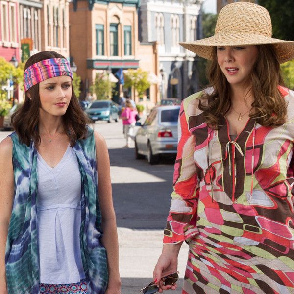 rs_600x600-160411063250-600.gilmore-girls-revival-netflix-5.ch.041116