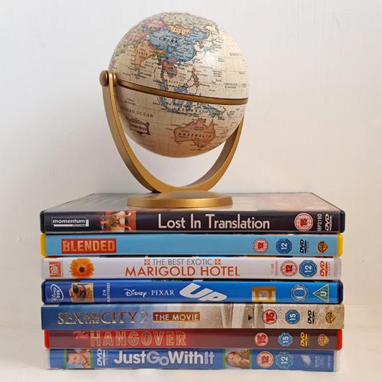movies-to-inspire-wanderlust
