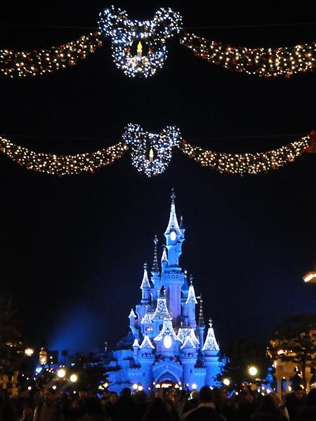 new-years-eve-at-disneyland-paris