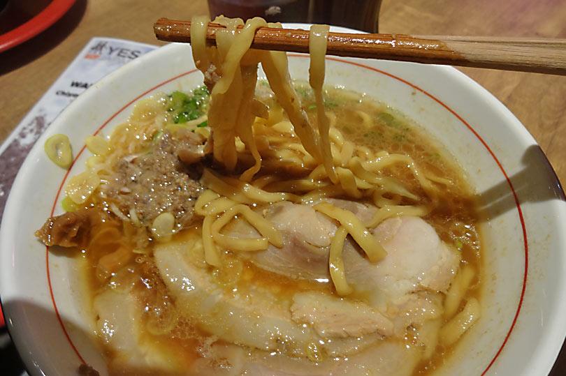 meat-ramen
