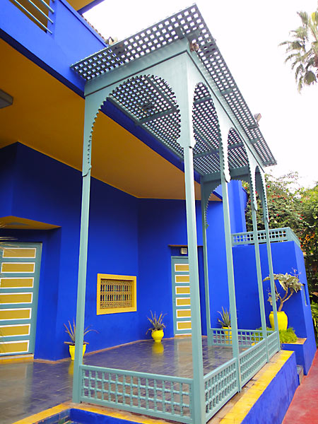 villa-at-majorelle-garden-marrakech