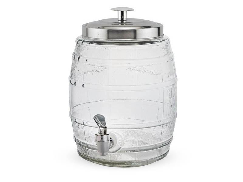 100 Gallon Plastic Barrel Hdpe Drums Plastic Hdpe Drums