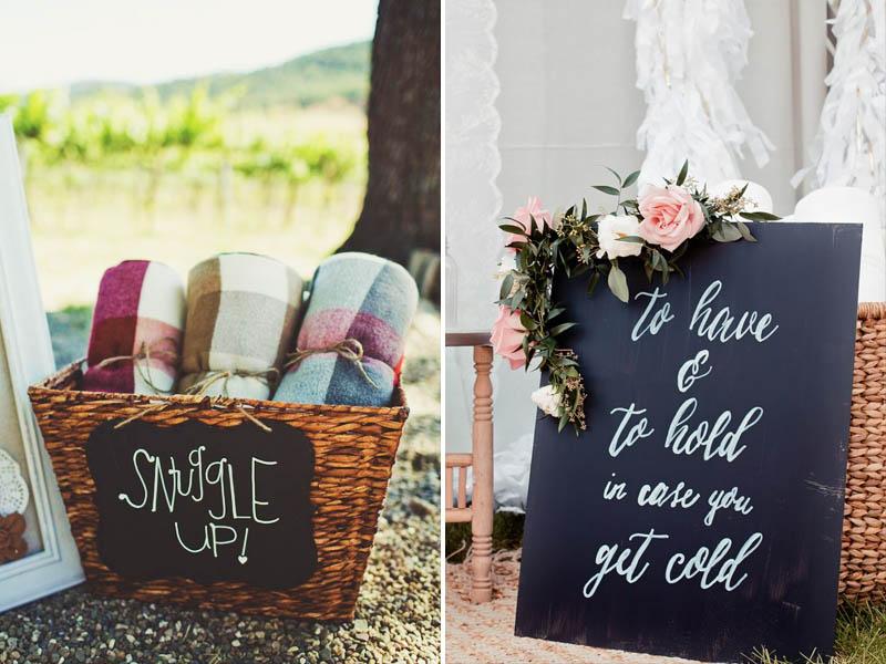 Image result for winter wedding blankets