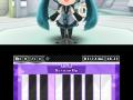 thumbs_Hatsune-Miku-StreetPass-3