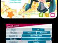 thumbs_Hatsune-Miku-StreetPass-6