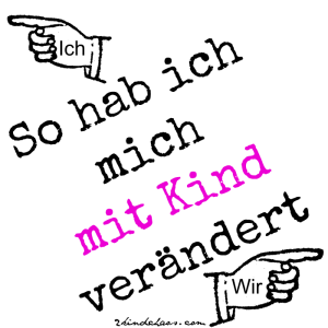 xmit_kind_veraendert-png-pagespeed-ic-xt9a3u-qxl