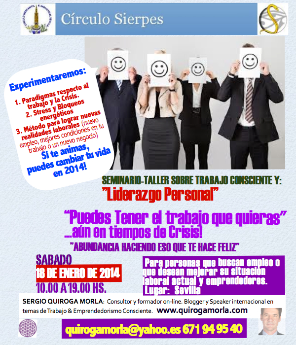 TC Flyer Face Lid y TC sqm Sevilla 180114.001