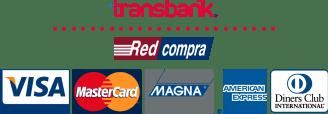 logos-transbank-2
