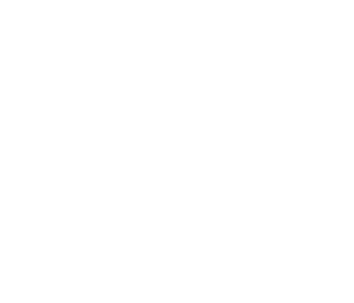 Divi Tutorials, Layouts and Resources