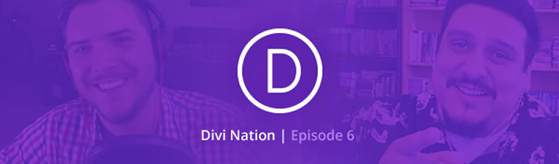divi-nation-800X235