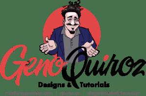 Designs By Geno Quiroz