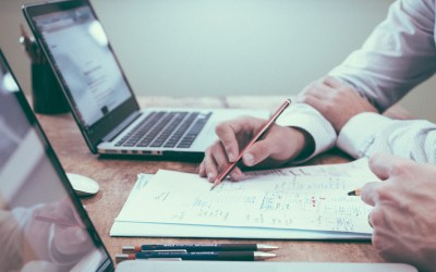 How To Give An Estimate For Your Website Design Services
