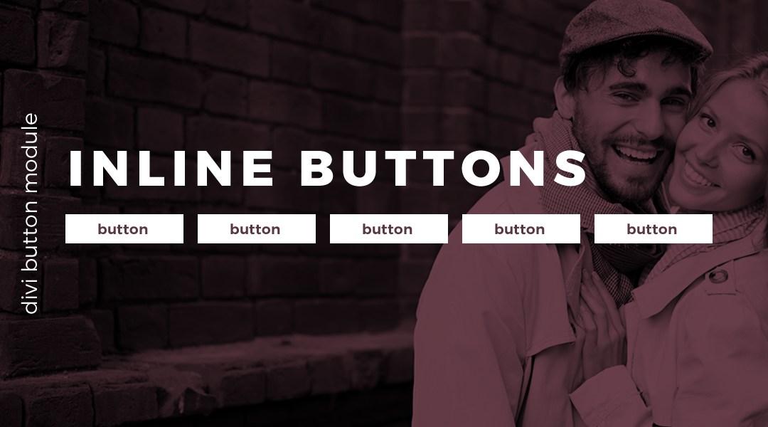 Inline Buttons