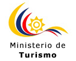 Quirutoa Partnership