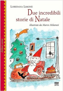 Due incredibili storie di Natale