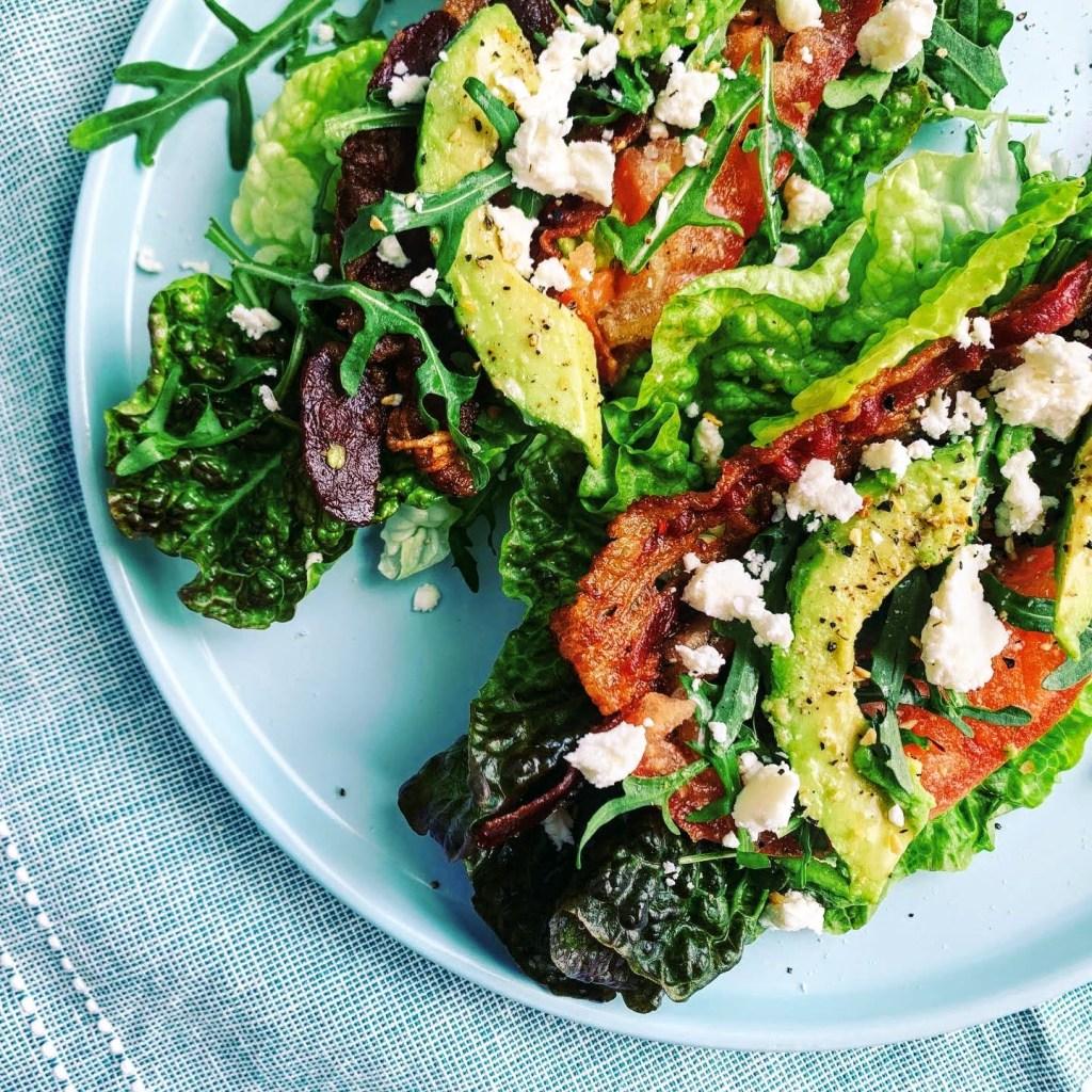 BBLAT Lettuce Wraps_main