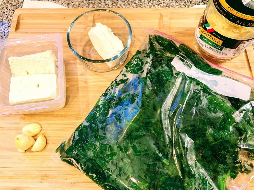Spinach-Cream-Cheese-Pasta-Sauce_ingredients_1200px