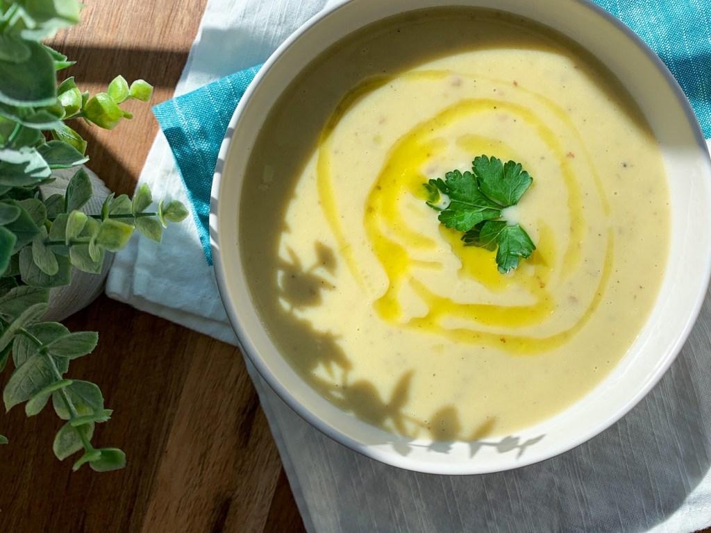 Celery Leek_Potato Soup_full topview_1600px