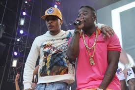 Troy Ave Reportedly Shot Himself And Has Been Charged After Fatal Shooting At T.I. Concert In New York [Video]
