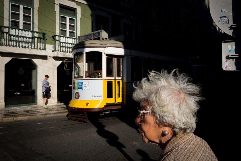 Fotografía © Álvaro Vegazo.