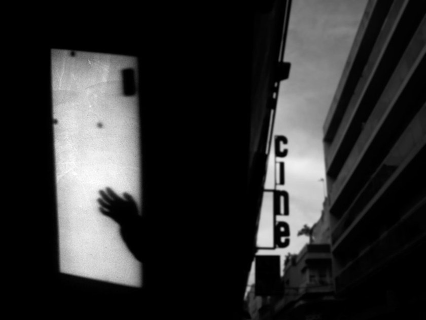 Fotografía David Salcedo