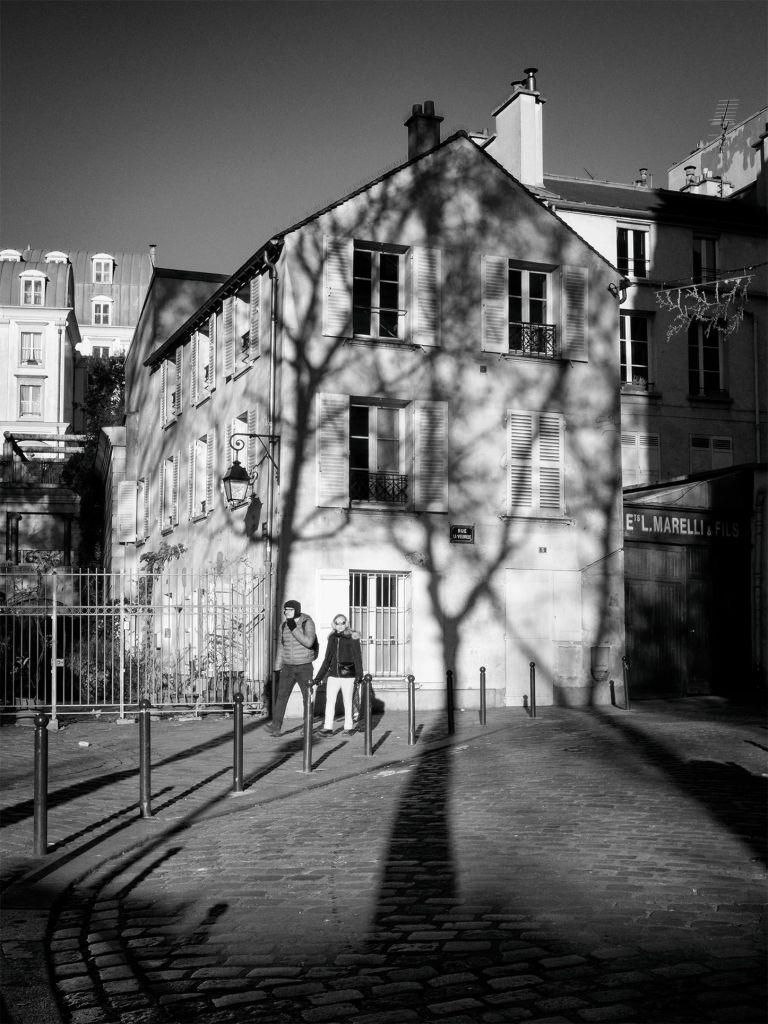 Fotografía © Elena Plaza