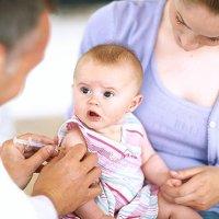 22 estudios ya demostraban la relación entre las #vacunas y el #autismo