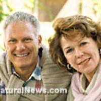 8 remedios naturales para superar la #disfunción eréctil y la #impotencia