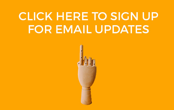 Click here to sign up for email updates.