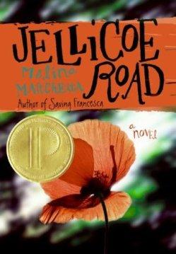 jellicoe road2
