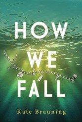 how-we-fall