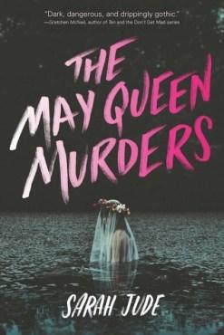 may queen murders