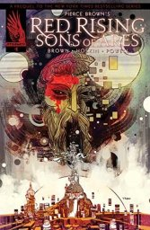 sons of ares