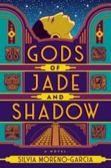 Gods of Jade