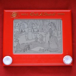 etch_a_sketch_finished